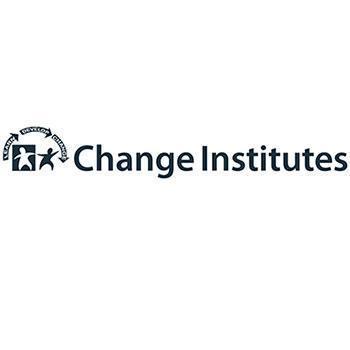 Change Institute in Bangalore