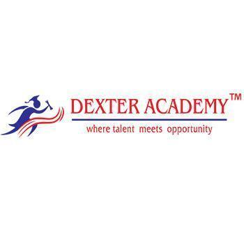 Dexter Academy in Virudhunagar