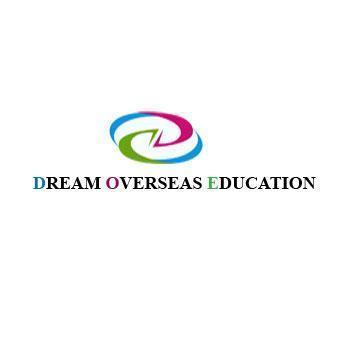 Dream Overseas Education