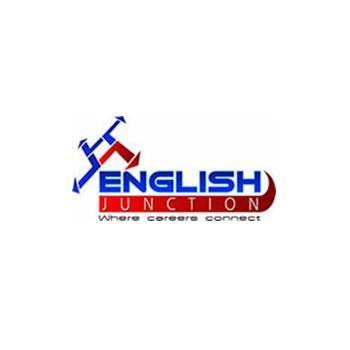 English Junction IELTS in Coimbatore