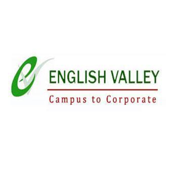 English Vally Spoken English in Tirunelveli