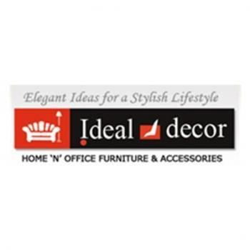 Ideal Decor Furniture in Taliparamba, Kannur