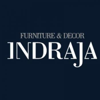 Indraja Furniture and Decor in Kakkanad, Ernakulam