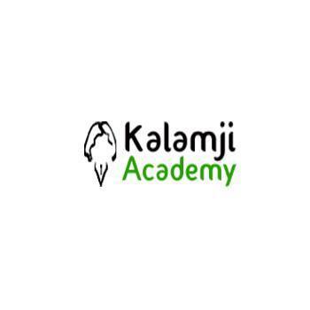 Kalamji Academy in Vellore