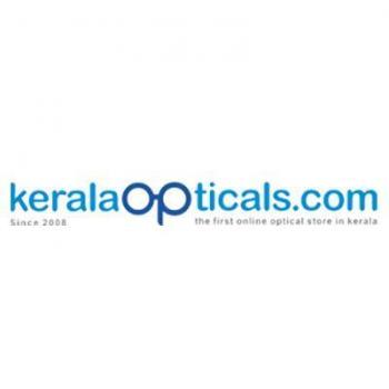keralaopticals.com in Pala, Kottayam