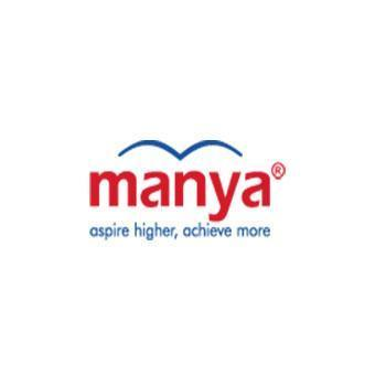 Manya The Princeton Review in Vellore