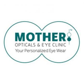 Mother Opticals-Edapally in Palarivattom, Ernakulam