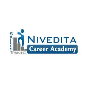 Nivedita Career Academy in Tiruchirappalli