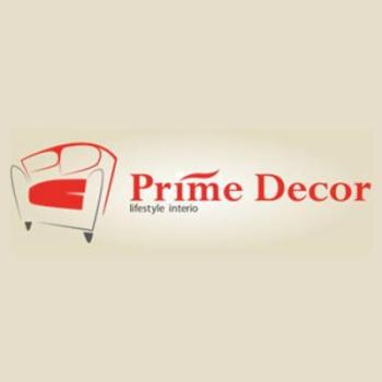 Prime Decor Furniture World in Kochi, Ernakulam