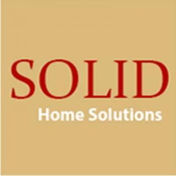 Solid Home Solutions in Kozhikode