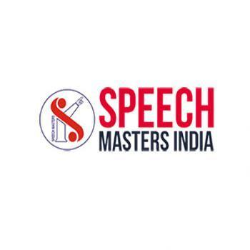Speech Masters India in Madurai