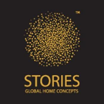 Stories - Global Home Concepts