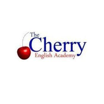 The Cherry English Academy in Perambalur