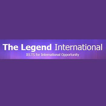 The Legened International IELTS Academy in Mangalore, Dakshina Kannada