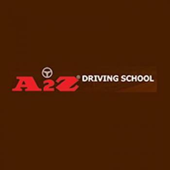 A2Z Driving School in Perumanoor, Ernakulam