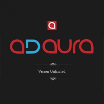 Adaura Media Private Limited