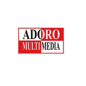 ADORO INSTITUTE OF MULTIMEDIA in Coimbatore