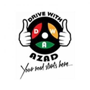 Azad Motor Driving School - Haripad in Haripad, Alappuzha