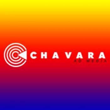Chavara Ad Media in Ernakulam