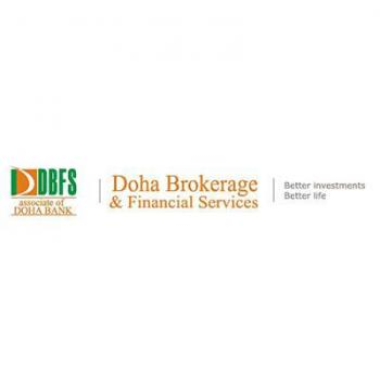 Doha Brokerage & Financial Services Ltd. in Thrissur
