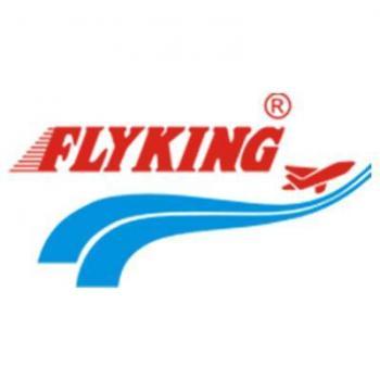 Flyking Courier Service in Kochi, Ernakulam