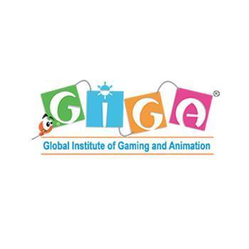 Global Institute of Gaming and Animation in Chennai