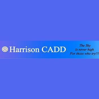 HARRISON CADD in Vellore