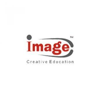 Image Creative Education in erode, Erode