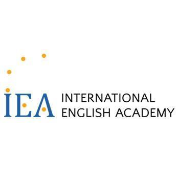 International English Academy, in Bangalore