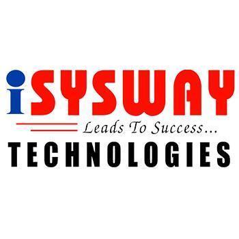 Isysway Technologies in Thanjavur