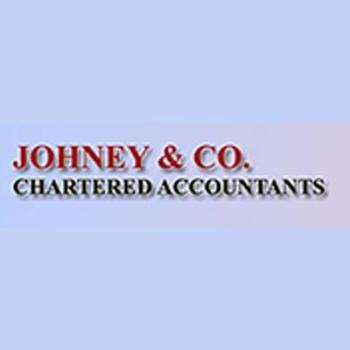 Johney & Company
