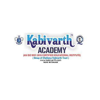 Kabivarth Academy in Tiruppur