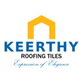 Keerthy Roofings in Kodimatha, Kottayam