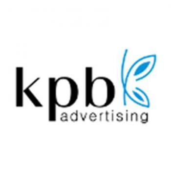 KPB Advertising Private Limited in Kacheripady, Ernakulam