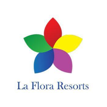 La Flora Holidays Resorts Pvt Ltd. in Chennai
