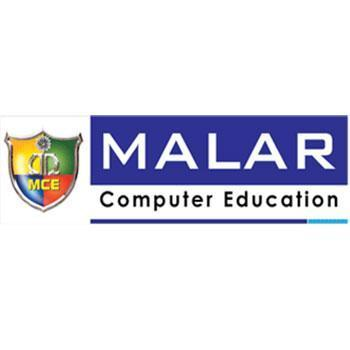 Malar Computer Education