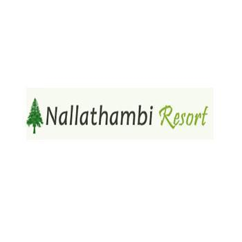 Nallathambi Resort in Namakkal