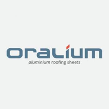 Oralium in Kochi, Ernakulam