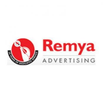 Remya Advertising in Palakkad