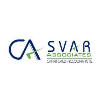 S V A R & Associates in Aluva, Ernakulam