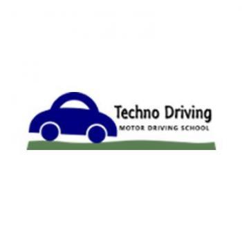 Techno Driving Motor Driving School in Kakkanad, Ernakulam