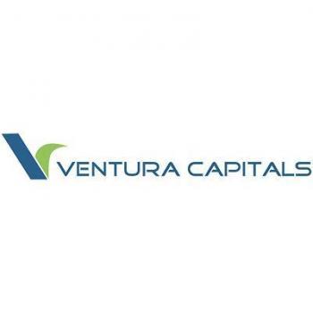 Ventura Capitals in Kakkanad, Ernakulam