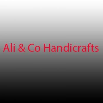 Ali & Co Handicrafts in Ernakulam