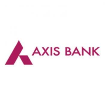 Axis Bank in Thrippunithura, Ernakulam