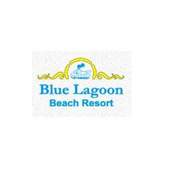 Blue Lagoon Beach Resort. in Chennai