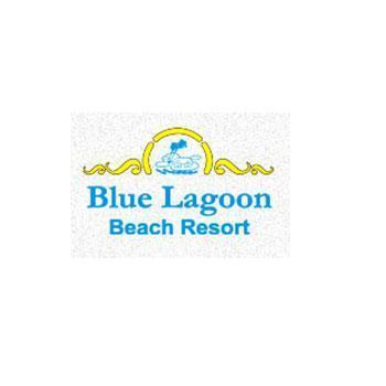 Blue Lagoon Beach Resort. in Chennai