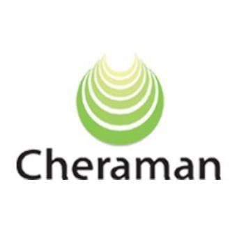 Cheraman Financial Services in Vytilla, Ernakulam
