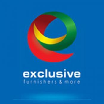 Exclusive Furnishers Private Limited in Kaloor, Ernakulam