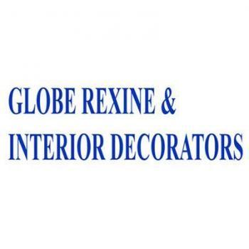 Globe Rexine and Interior Decorators
