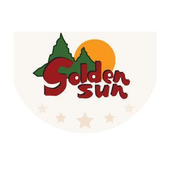 Golden Sun Hotel $Beach Resort